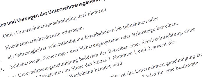 Offene Antwort des Förderverein Steigerwald-Express e.V. des VCD Kreisgruppe Kitzingen des VCD Kreisgruppe Schweinfurt